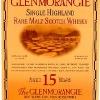 glenmorangie-15-yo