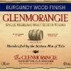 glenmorangie-bourgundywood