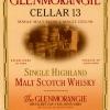 glenmorangie-cellar-13