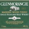 glenmorangie-madeirawood