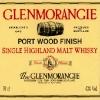 glenmorangie-portwood