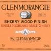 glenmorangie-sherrywood