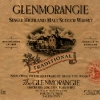 glenmorangie-traditional