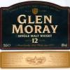 glenmoray-12-yo-3