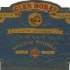 glenmoray-12-yo