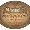 glenturret-18-yo