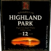 highland-park-12-yo