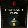 highland-park-16-yo