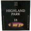 highland-park-18-yo