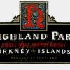 highland-park