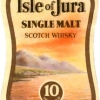 isle-of-jura-10-yo-5-cl