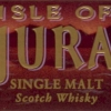 isle-of-jura-brown-label