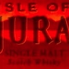 isle-of-jura-red-label