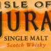 isle-of-jura