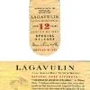 lagavulin-12-yo-cask