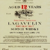 lagavulin-12-yo-oud-model