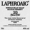laphroaig-10-yo