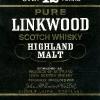 linkwood-12-yo