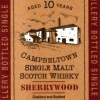 longrow-10-yo-sherry