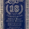longrow-18-yo