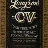 longrow-cv