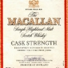 macallan-10-yo-cask-strength