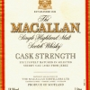 macallan-10-yo-cask-strength_0