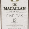 macallan-12-yo-fine-oak