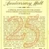 macallan-anniversary-label-25-yo