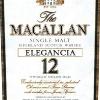 macallan-elegantia-12-yo
