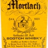 mortlach-usa