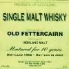 old-fettercairn-10-yo-1992