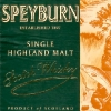 speyburn-10-yo