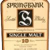 springbank-10-yo