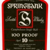 springbank-10-yo_100-proof