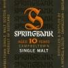 springbank-10_1