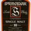 springbank-10_2