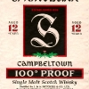 springbank-12-yo-100-proof