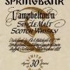 springbank-30-yo-lim-edition