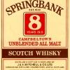 springbank-8-yo-usa