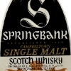 springbank-no-age-usa-2