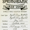 springbank-societybotteling