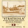 strathisla-12-yo