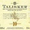 talisker-10-yo-1