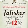 talisker-12-yo-usa