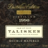 talisker-distillers-edition-1990
