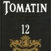 tomatin-12-yo-1