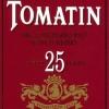 tomatin-25-yo