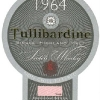 tullibardine-cask-1964-blank