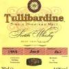 tullibardine-portwood-1993